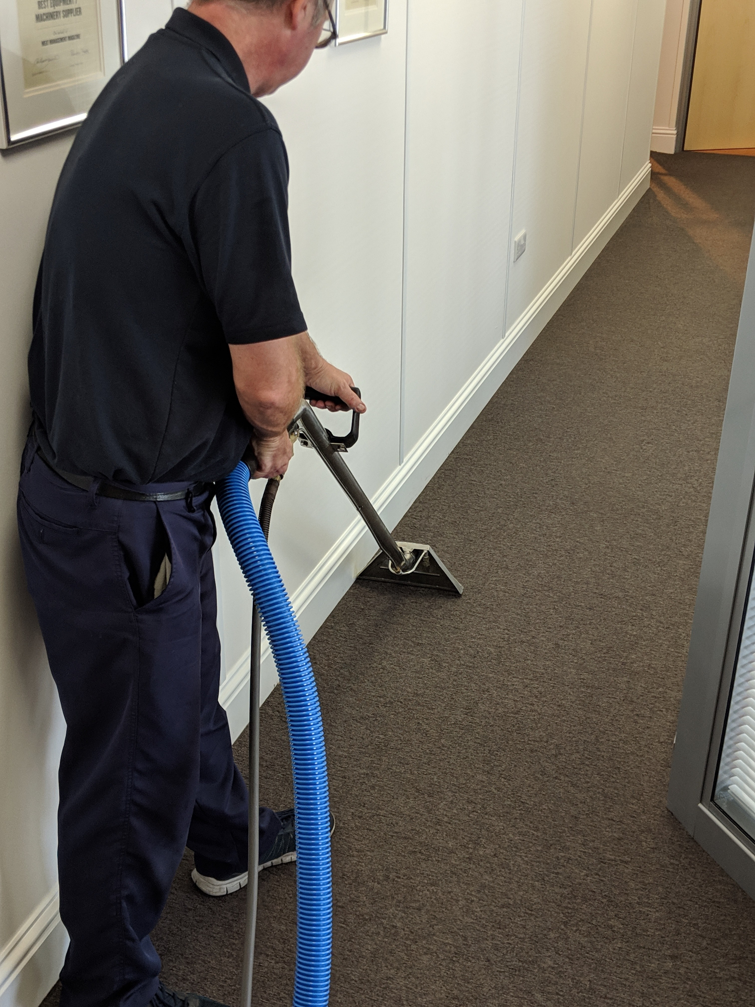 Carpetcleaning 2